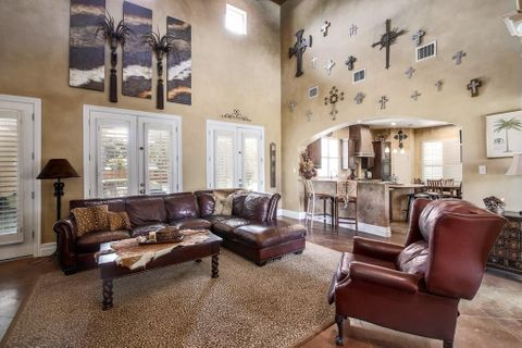 Bee Cave Homes For Sale Bee Cave Austin