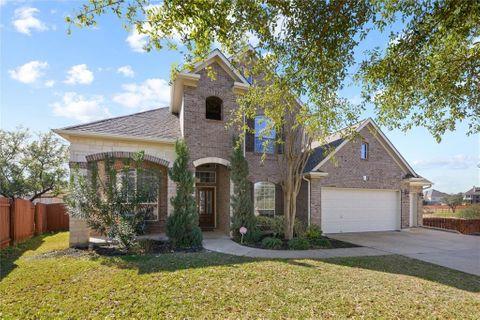 Homes For Sale Cedar Park Tx Cedar Park Real Estate